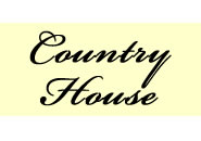 Country House Restaurant in East Haven, CT