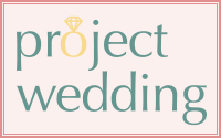 projectwedding_edit