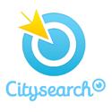 citysearch_edit
