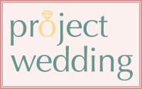 projectwedding_edit