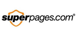 superpages_edit120
