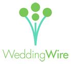 weddingwire_edit