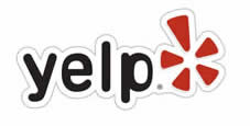 yelp_logo_edit